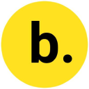 BizAssist Technologies logo