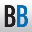 Biz Bash logo icon