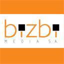 Bizbi Media S.A. logo