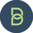 Bizbudding logo icon