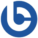 BizCare, Inc. logo