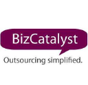 Biz Catalyst Pty. Ltd. logo
