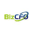 BizCFO, Inc. logo