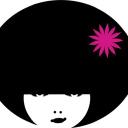 Biz Chica Media logo