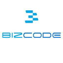 BizCode on Elioplus