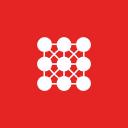 Bizcommunity.com logo