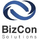 BIZCON SOLUTIONS on Elioplus