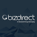 Bizdirect on Elioplus