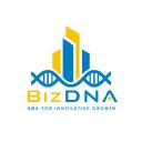 BizDNA logo