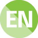 bizedge.co.nz logo icon