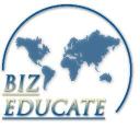 Bizeducate Ltd logo