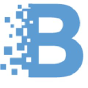 Bizee Technologies Private Limited logo