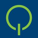 Biz Equity logo icon