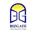 BizGate Marketing & Consultancies - Send cold emails to BizGate Marketing & Consultancies