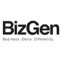 BizGen Ltd logo