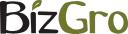 BizGro, LLC logo