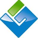 BizGro Partners, Inc. logo