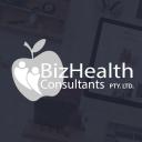 BizHealth Consultants Pty Ltd logo