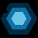 Biz Hub logo icon