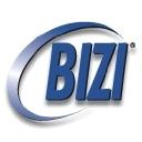 BIZI International logo