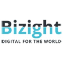 Bizight Solutions Pvt Ltd logo