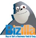 Bizilla LLC logo