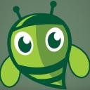 Bizingle Inc. logo