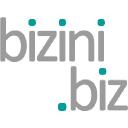 Bizini.biz logo