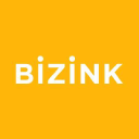Bizink on Elioplus
