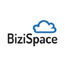 BiziSpace.com logo