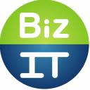 BizIT Consultants Inc. logo