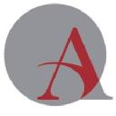 Biz IT Pros logo