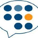 Bizkanal Internetagentur logo