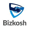 Bizkosh Considir business directory logo