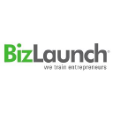 Biz Launch logo icon