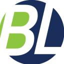 Biz Lender logo icon