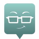 Bizlit logo icon