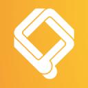Bizlynq Systems logo