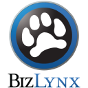 BizLynx Solutions logo