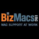 BizMacs, Inc. logo