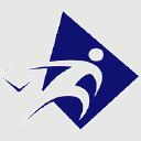 Bizmanualz, Inc logo