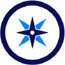 Bizmar International Co., Ltd. logo