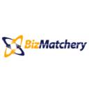 BizMatchery.com logo