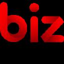 BizMktg.com logo