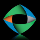 Bizmod Consulting logo