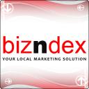 BizNdex LLC. logo