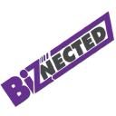 BiZnected.com logo