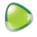 BiznesTUBE Sp. z o. o. logo