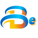 Biznetz, Inc. logo