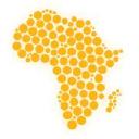biznisafrica.com logo icon